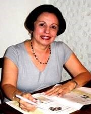 Célia Campana