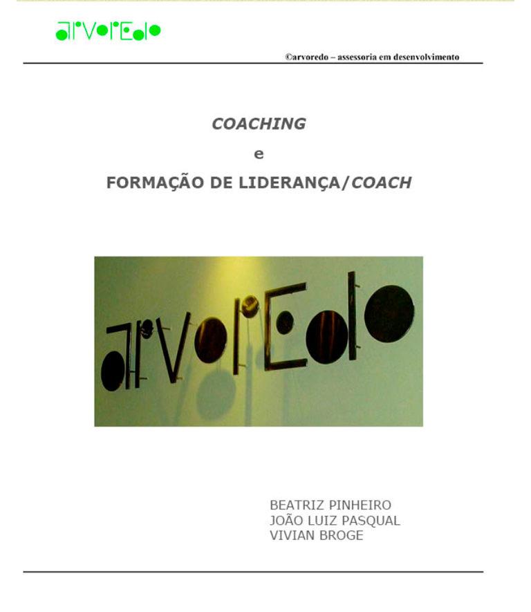 coacinhg-e-formacao-de-lideranca-coach