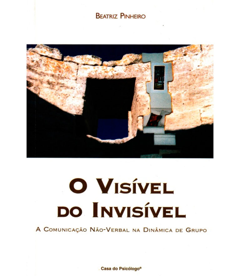 o-visivel-do-invisivel