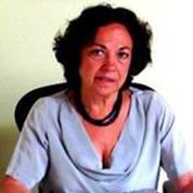 Beatriz Pinheiro