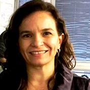 Luciana Batista dos Santos