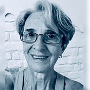 Sonia Maria Mombelli