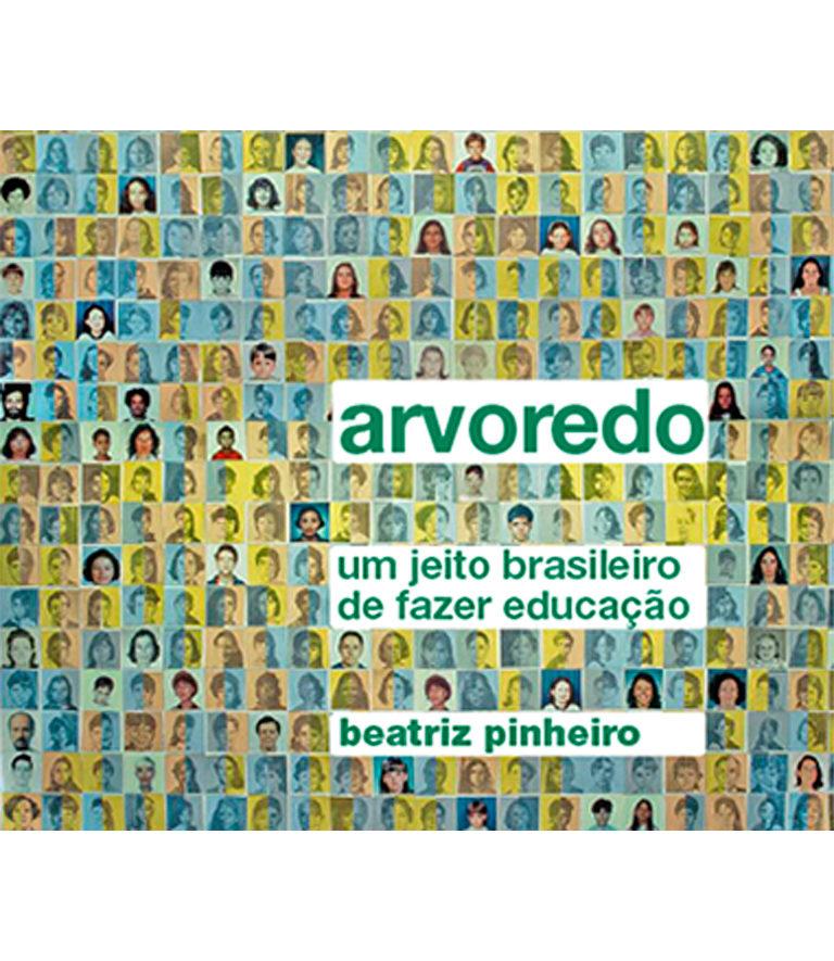 arvoredo-um-jeito-brasileiro-de-fazer-educacao