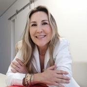 Alexandra de Oliveira